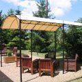 labihourderie terrasse clients