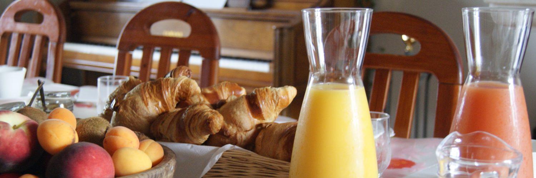 labihourderie table petit dejeuner