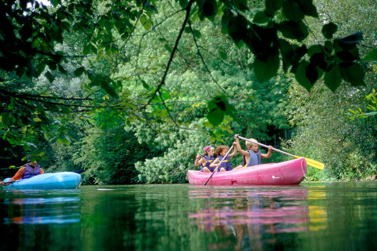 labihourderie canoe